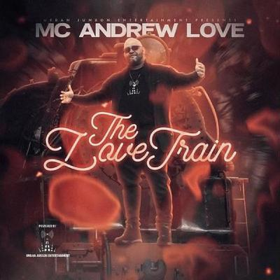 MC Andrew Love Lays It Down On ITNS Radio
