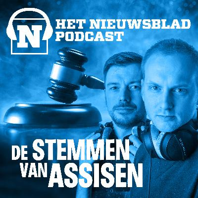 #15. De zaak-Bart De Pauw: Wat is de invloed van de Telefacts-reportage op het proces?