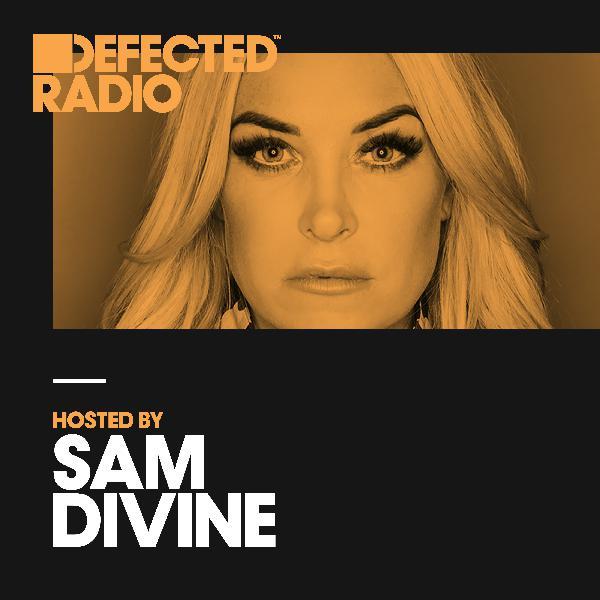 Defected Radio 9th July 2018