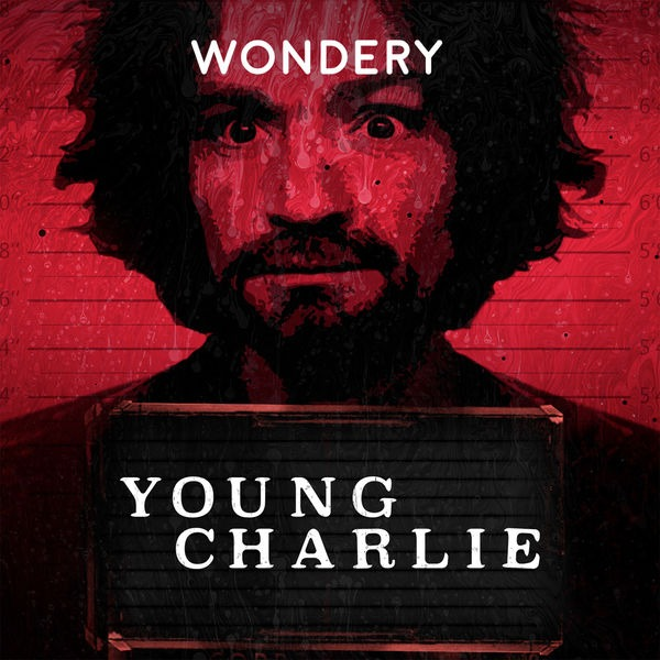 Young Charlie by Hollywood & Crime (Ad Free)