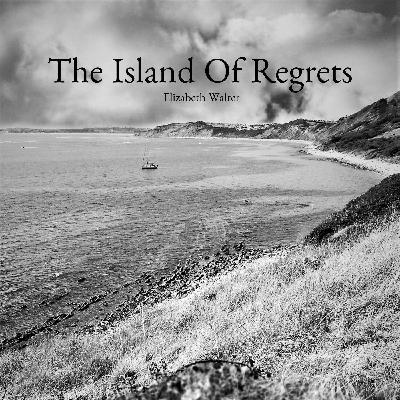 91: The Island of Regrets
