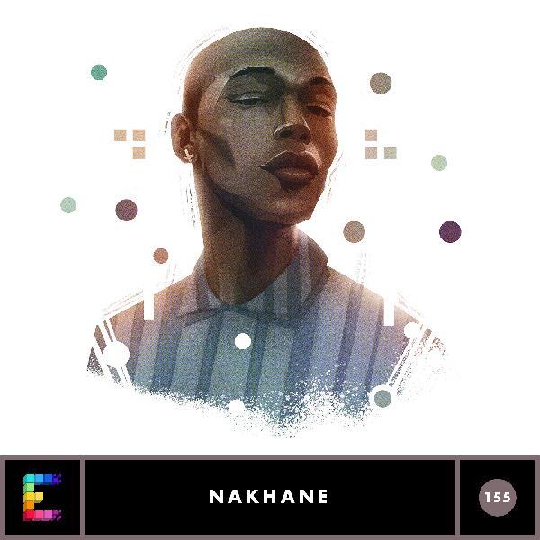 Nakhane - New Brighton (feat. Anohni)