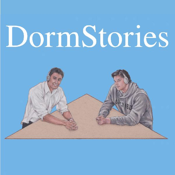 DormStories | Listen Free on Castbox