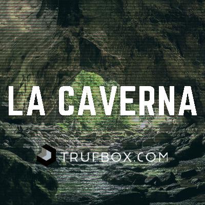 #04 Jaime de Trubox. Vendiendo trufas online en cajas de joyas.