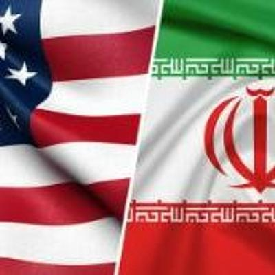 Hardened US and Iranian positions question efficacy of parties negotiating tactics