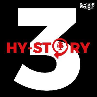HySTORY Eps 3