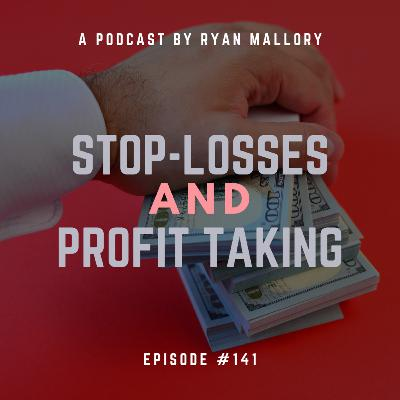 Stop Losses and Partial Profits