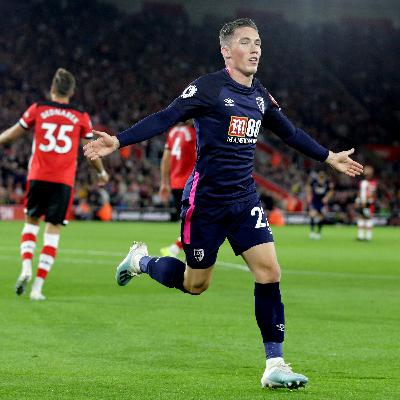 The lowdown on Harry Wilson's time at Bournemouth and those Ryan Fraser links