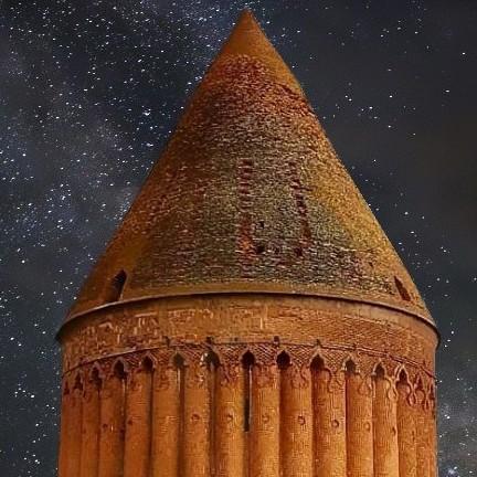 آیا بناهای باستانی رصدخانه بودهاند؟