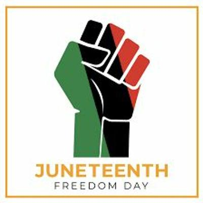 JLP | Juneteenth Bill Passes AKA Hating America Is A Holiday