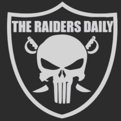 RAIDERS FREE AGENCY V2 AND 2021 EXPECTATIONS