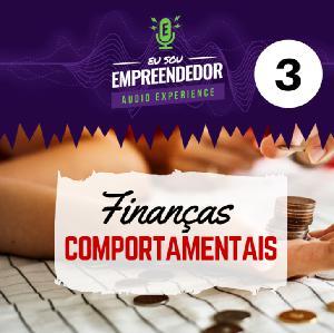 27 - Finanças - Armadilhas e gatinhos mentais