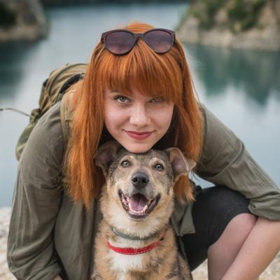Jak skutecznie zbierać środki na pomoc zwierzętom? Przegląd akcji Fundacji Sarigato!