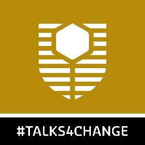 #Talks4Change: Curtin young alumni - next generation leaders, creators, game changers