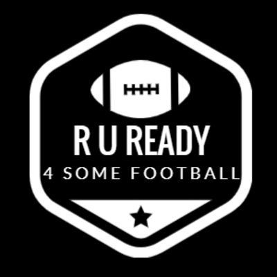R U Ready 4 some Football: 2021 NFL Super Bowl Recap Show