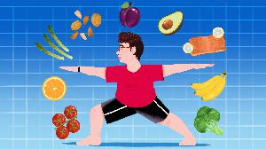 Understanding The Biology Of Weight Loss