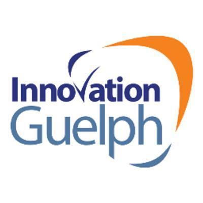 Episode 185: Innovation Guelph