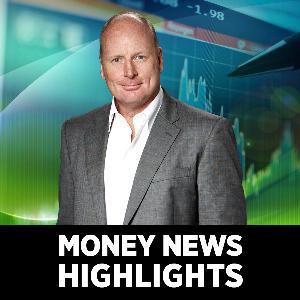 Money News: Full Show Wednesday 13th November 2019