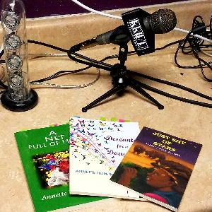 Interview with Annette Billings