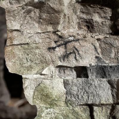 34. Krzemionki. Kopalnia sprzed 5000 lat - Szymon Modzelewski, Artur Jedynak