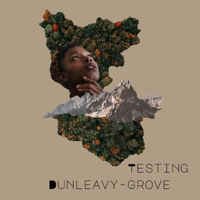 [Episode 9] Testing Dunleavy-Grove