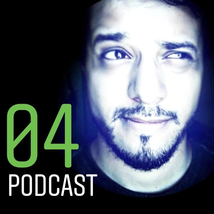 T1 Episódio 04 | PROPORÇÃO AUREA GRID DIAGRAMAÇÃO - UX VS UI