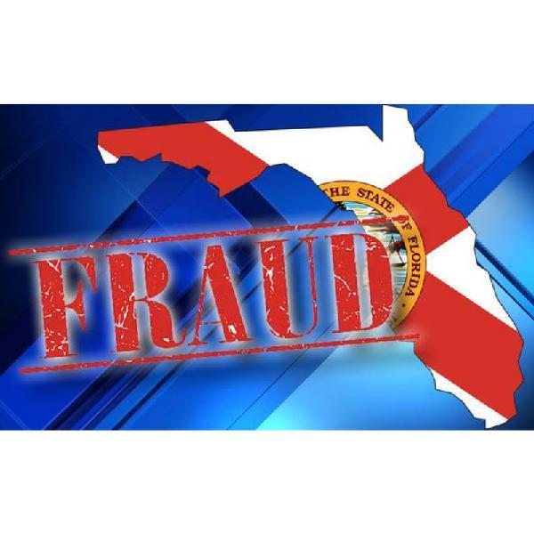 Florida Fraud. Dennis Prager, Glenn Beck and Ben Shapiro Weigh In.