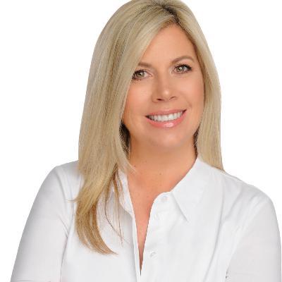 Pharmacy industry had me at hello | Anne Arvizu, PharmD, FASCP, PCC