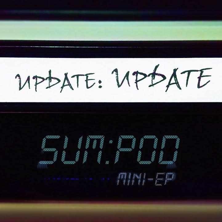 Update-Update 1 - SUM POD