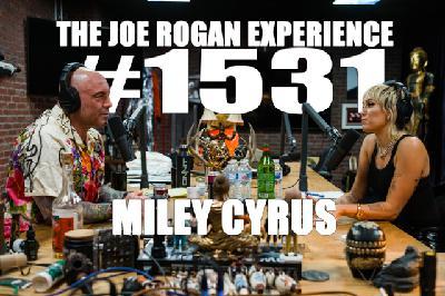 #1531 - Miley Cyrus