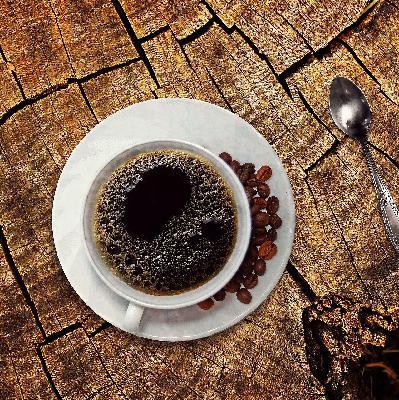 Venda de sacas de café deve bater recorde no Brasil este ano