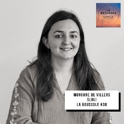 #30_Morgane de Villers_Sloli, des jeux pour sauver la planète