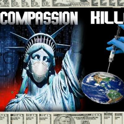 6/15/20: COMPASSION KILLERS