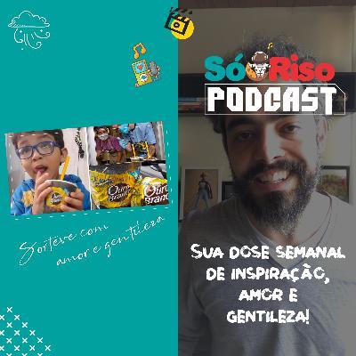 SóRiso #09
