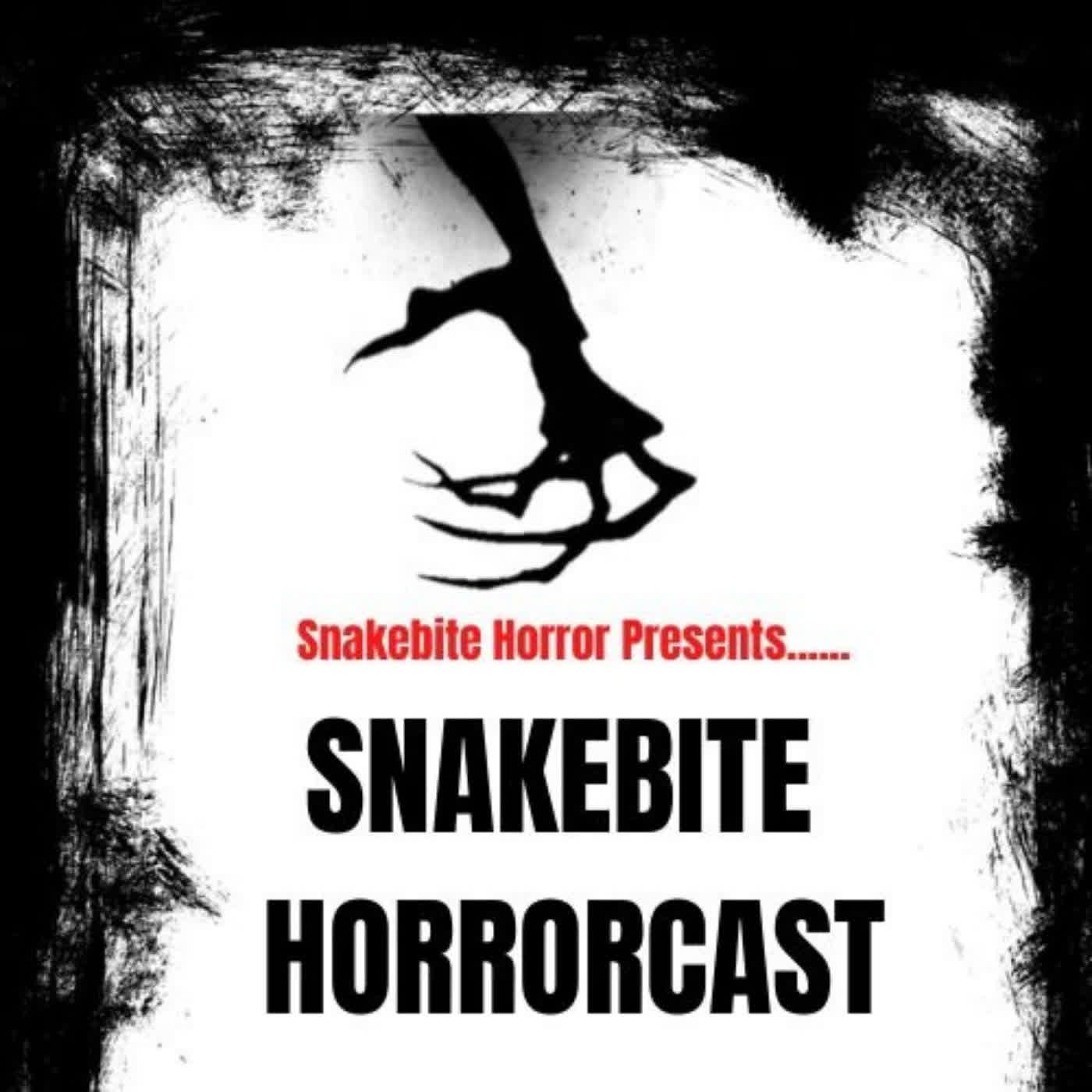 Snakebite Horrorcast - S3 Ep2 - Wrong Turn (2021) & Willy's Wonderland