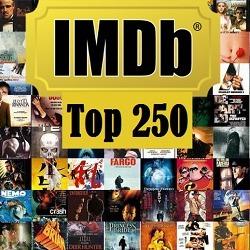 IMDB قسمت دوم بررسی 250 فیلم برتر