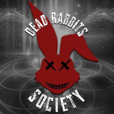 Dead Rabbits Society #046: The Final Countdown