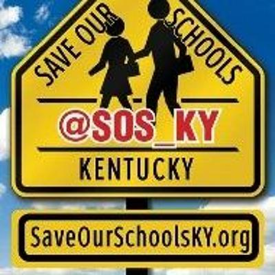 SOS | 3-5-17 | PTA & JCPS Leaders Collaborate to Remove Racial Justice Advocate From PTA Board