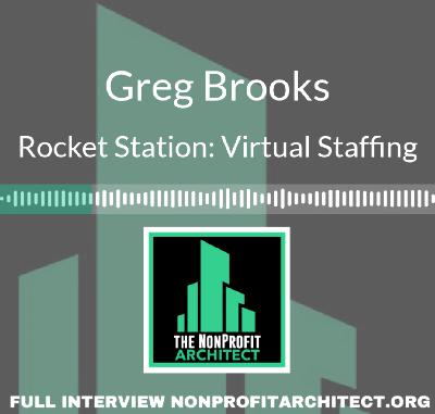 Greg Brooks Preview