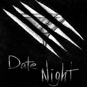 Chapter 16: Date Night