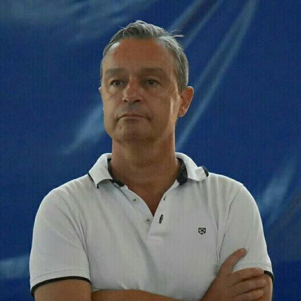 Intervista a Marco Bonitta [PALLAVOLO]
