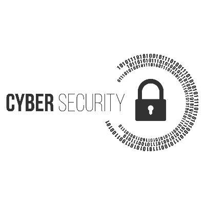Cyber-Security & Datenschutz - mit Dipl. Arbeits- und Wirtschaftsjurist (HWP) Alexander Lorenz