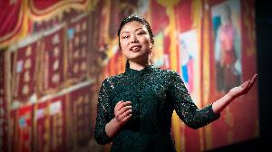 What it was like to grow up under China's one-child policy | Nanfu Wang