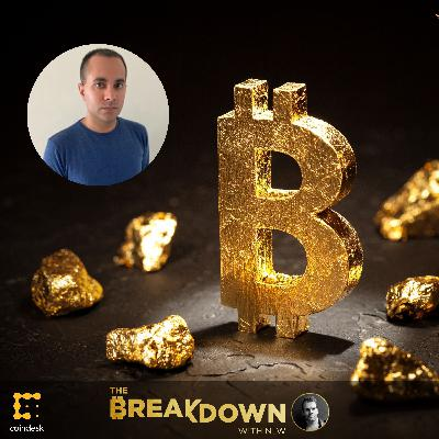 BREAKDOWN: How 2,000 Years of Monetary History Led Us to Bitcoin, Feat. Nik Bhatia