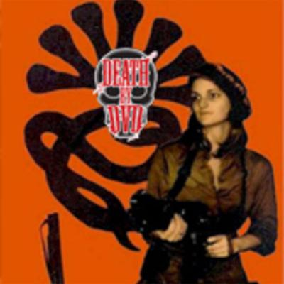 Patty Hearst In My Own Words