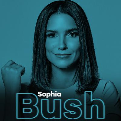 SOPHIA BUSH: One Tree Hill Manipulation & Immature Love