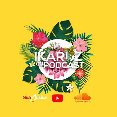 Ikaruz Podcast