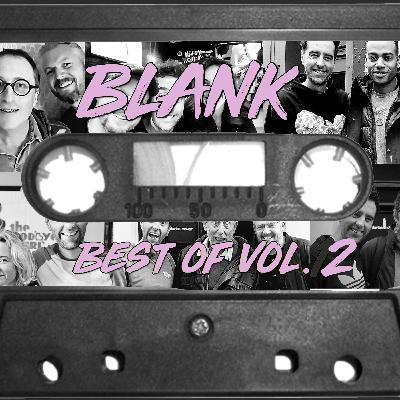 Best of Blank Vol.2