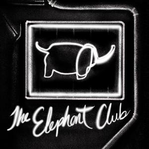 Chapter 23: Elephant Club