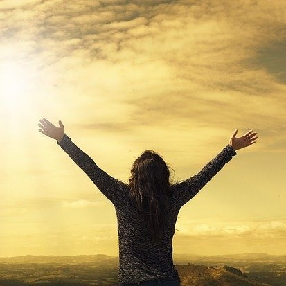 Reconecta contigo y mejora tu vida